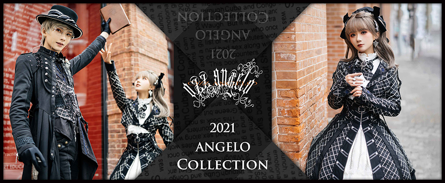 2021AngeloCollection